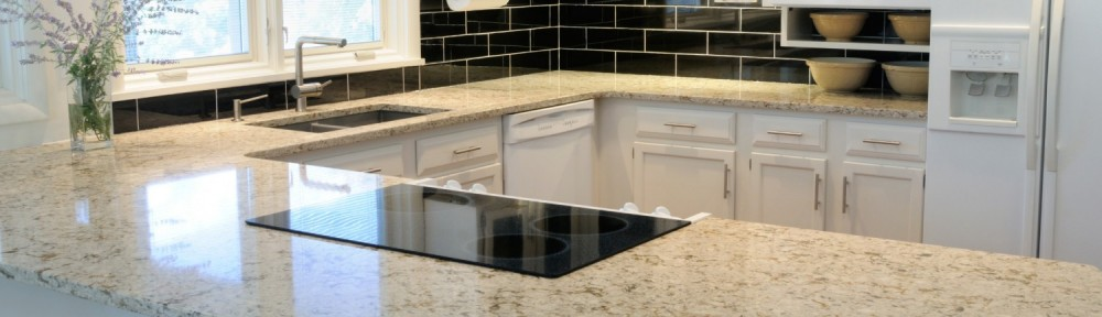 Colores para el m rmol de tu cocina m rmol para cocinas for Colores de granito para encimeras de cocina